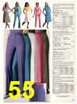 1983 Sears Spring Summer Catalog, Page 55