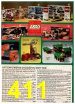 1979 Montgomery Ward Christmas Book, Page 411