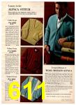 1966 Montgomery Ward Fall Winter Catalog, Page 611