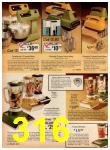 1974 Sears Christmas Book, Page 316