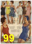1959 Sears Spring Summer Catalog, Page 99