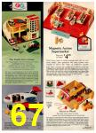 1971 Sears Christmas Book, Page 67