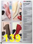 1993 Sears Spring Summer Catalog, Page 139