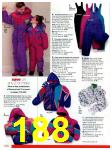 1996 JCPenney Christmas Book, Page 188