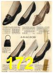 1960 Sears Spring Summer Catalog, Page 172