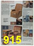 1988 Sears Spring Summer Catalog, Page 915
