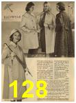 1960 Sears Spring Summer Catalog, Page 128