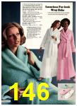 1975 Sears Fall Winter Catalog, Page 146