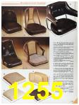 1985 Sears Fall Winter Catalog, Page 1255