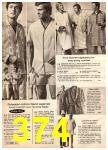 1972 Montgomery Ward Spring Summer Catalog, Page 374