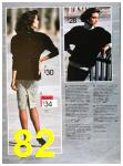 1988 Sears Fall Winter Catalog, Page 82