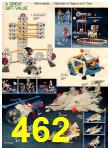 1978 JCPenney Christmas Book, Page 462