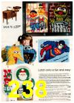 1979 Montgomery Ward Christmas Book, Page 238