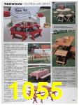 1993 Sears Spring Summer Catalog, Page 1055