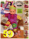 2000 JCPenney Christmas Book, Page 59
