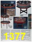 1993 Sears Spring Summer Catalog, Page 1377