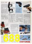 1989 Sears Home Annual Catalog, Page 688