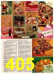 1969 Montgomery Ward Christmas Book, Page 405