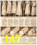 1958 Sears Fall Winter Catalog, Page 147