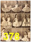 1958 Sears Spring Summer Catalog, Page 378
