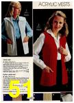1981 Montgomery Ward Spring Summer Catalog, Page 51