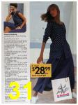 1991 Sears Spring Summer Catalog, Page 31