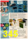 1971 Sears Christmas Book, Page 345