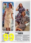 1972 Sears Spring Summer Catalog, Page 99