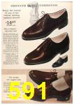 1960 Sears Fall Winter Catalog, Page 591
