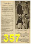 1959 Sears Spring Summer Catalog, Page 357
