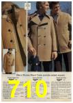 1979 Sears Fall Winter Catalog, Page 710
