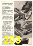 1969 Sears Fall Winter Catalog, Page 203