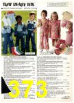 1977 Sears Spring Summer Catalog, Page 373