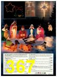 1993 JCPenney Christmas Book, Page 367