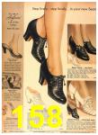1942 Sears Spring Summer Catalog, Page 158