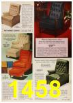 1963 Sears Fall Winter Catalog, Page 1458