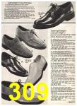 1980 Sears Spring Summer Catalog, Page 309