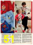 1988 JCPenney Christmas Book, Page 51