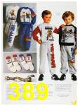 1985 Sears Fall Winter Catalog, Page 389