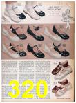 1957 Sears Spring Summer Catalog, Page 320