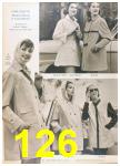 1957 Sears Spring Summer Catalog, Page 126