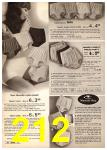 1972 Montgomery Ward Spring Summer Catalog, Page 212