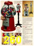 1980 JCPenney Christmas Book, Page 260