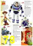 2004 Sears Christmas Book, Page 78