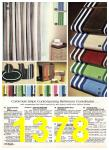 1980 Sears Spring Summer Catalog, Page 1378