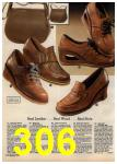 1979 Sears Fall Winter Catalog, Page 306