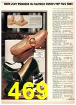 1975 Sears Fall Winter Catalog, Page 469