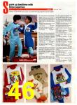 1985 JCPenney Christmas Book, Page 46