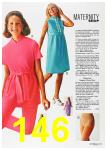 1972 Sears Spring Summer Catalog, Page 146