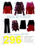 2004 JCPenney Christmas Book, Page 296